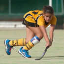 escola-competicio-hockey