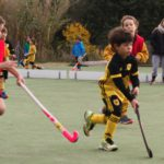 escola-hockey-athc-05