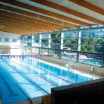 piscina-interior-hockey-tours