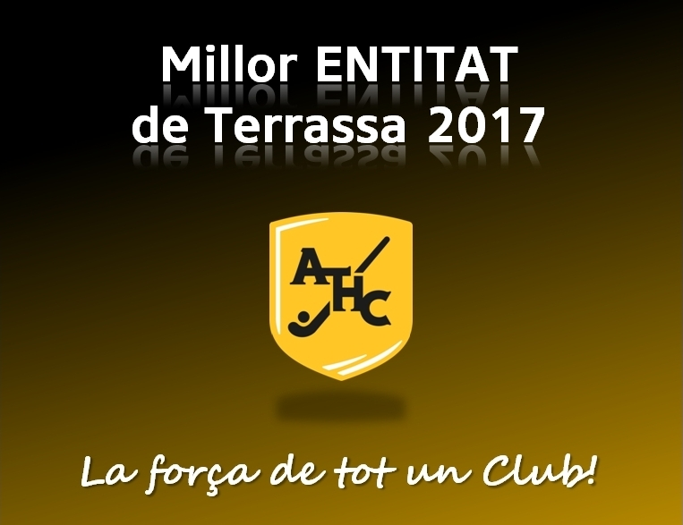 MILLOR CLUB 1X1 43