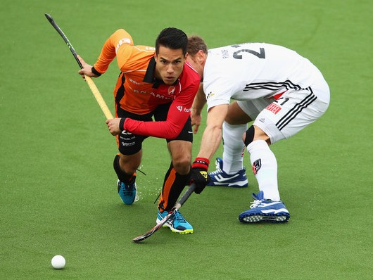 Jair+Van+Der+Horst+Euro+Hockey+League+KO16+BSlRQ4cthT8l