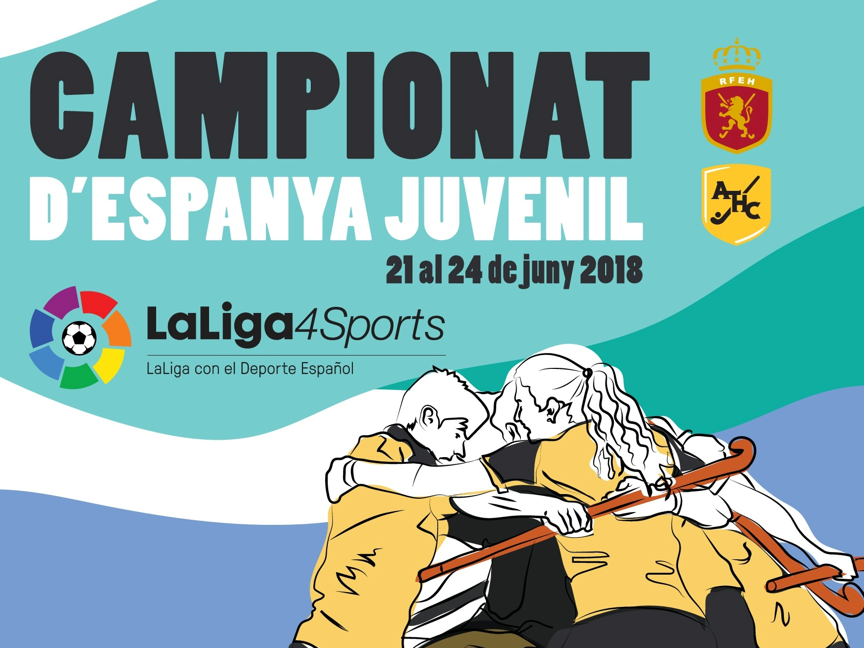 cartell campeonato_DINA3-001 - copia